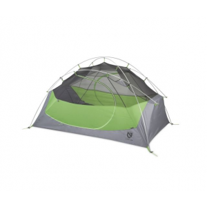 photo: NEMO Losi 2P three-season tent