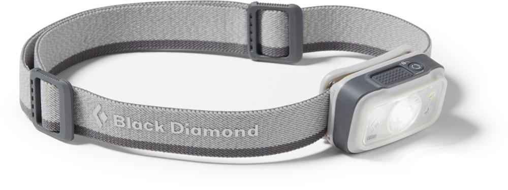photo: Black Diamond Cosmo 225 headlamp
