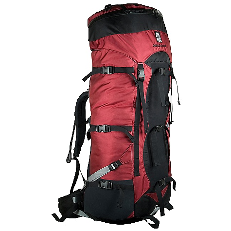 Granite Gear Cirrus Access FZ 7000