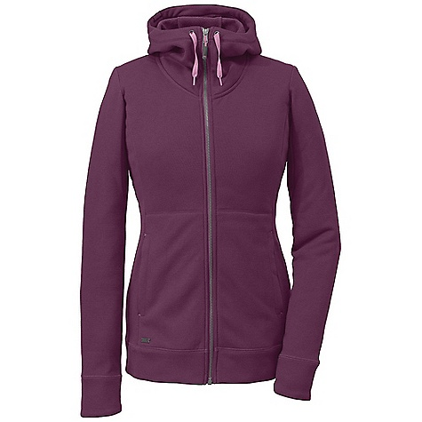 Outdoor Research Crush Hoody