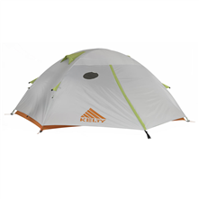 photo: Kelty Gunnison 2.2 three-season tent