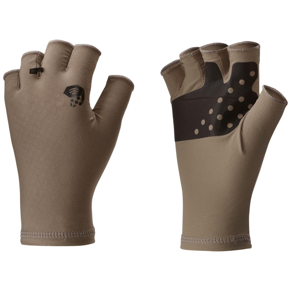Mountain Hardwear WayCool Gloves