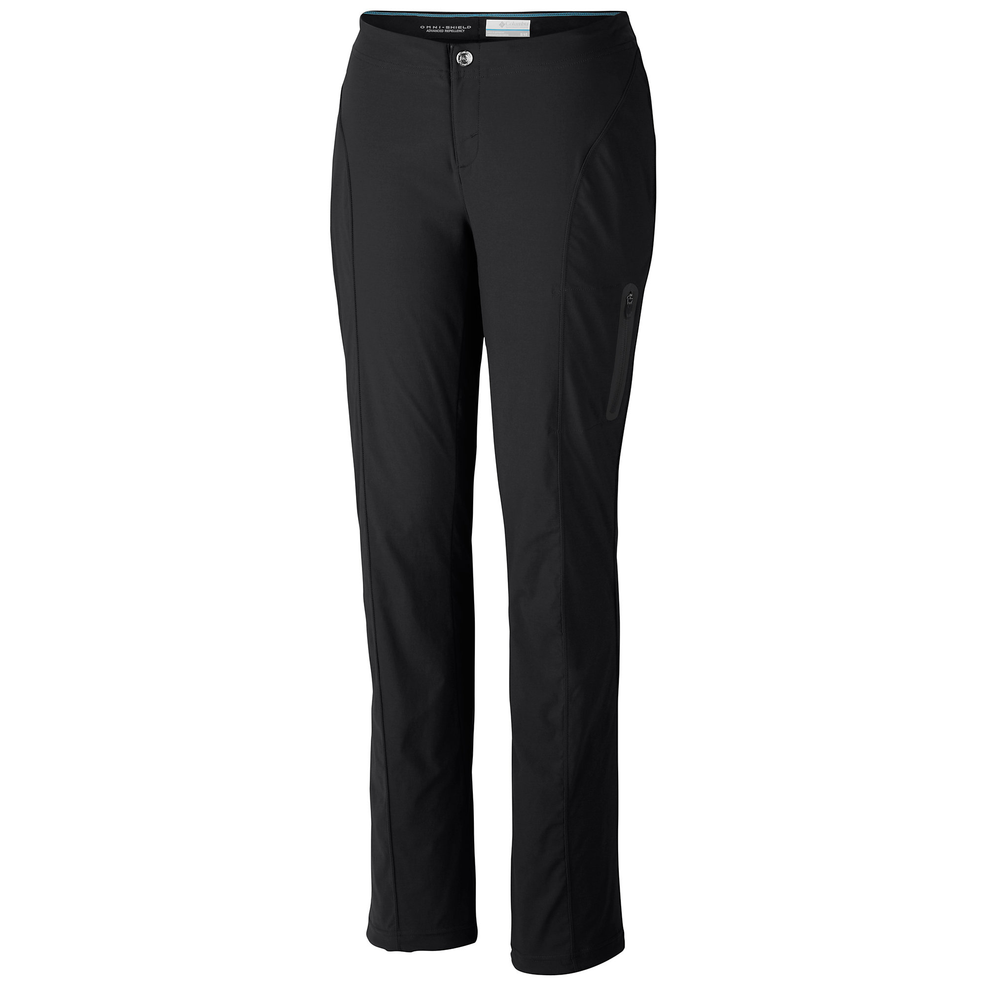 Columbia Just Right Straight Leg Pant