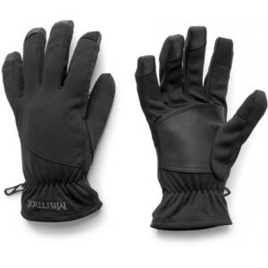 Marmot Connect Evolution Gloves