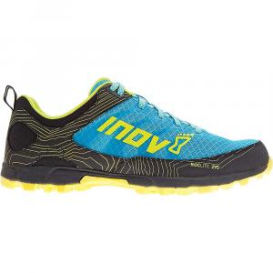 photo: Inov-8 Roclite 295 trail running shoe