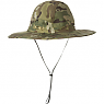 photo: Outdoor Research Sombriolet Sun Hat
