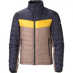 Marker Jackson Jacket