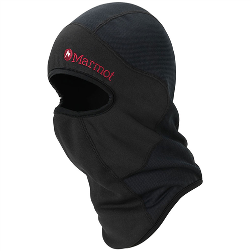 photo: Marmot Super Hero Balaclava balaclava