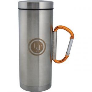 Ultimate Survival Technologies KLIPP Biner Mug 2.0