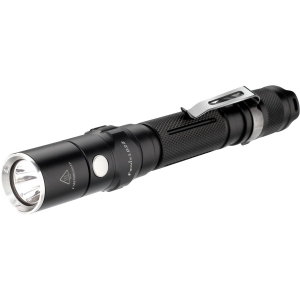 Fenix LD22 Flashlight