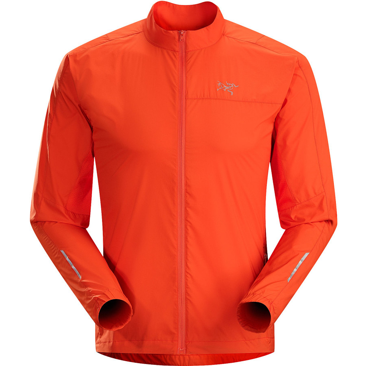 Arc'teryx Incendo Jacket
