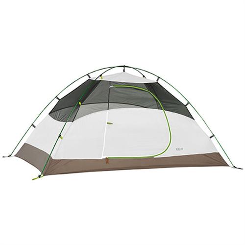 photo: Kelty Salida 2 three-season tent