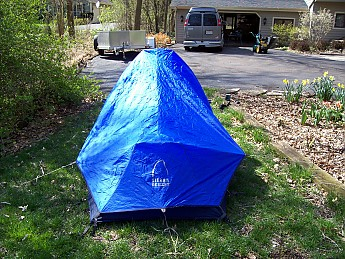 camping-005.jpg