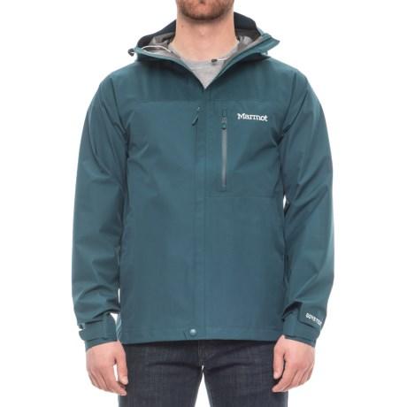 Marmot Optima Jacket