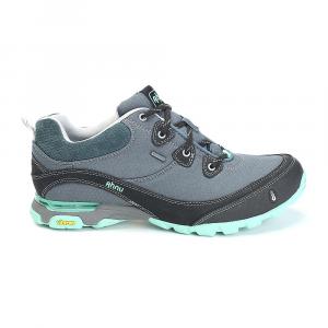 Ahnu Sugarpine Shoe