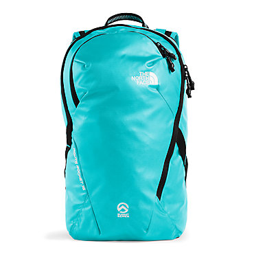 photo: The North Face Route Rocket 16L daypack (under 35l)