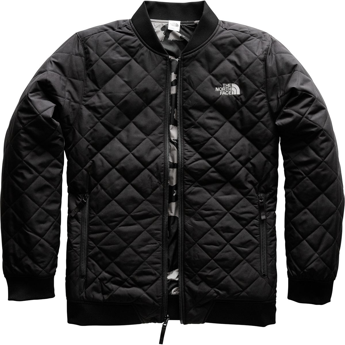 The North Face Jester Jacket