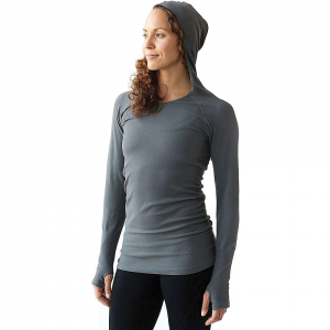 photo of a Ahnu outdoor clothing product