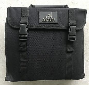Gerber-Sport-Utility-Pack-3-.jpg