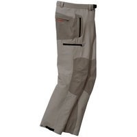 Mammut Courmayer Pants