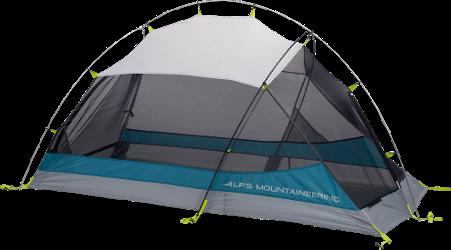 ALPS Mountaineering Mercury 1