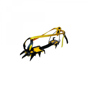 photo: Grivel G14 crampon
