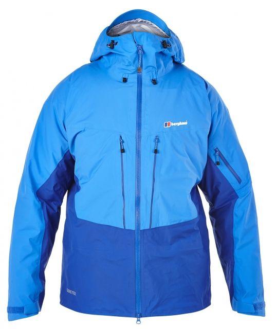 Berghaus Frendo Jacket