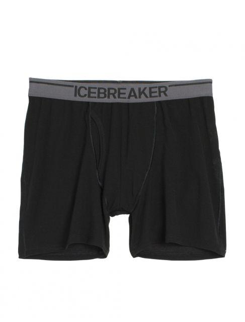 photo: Icebreaker Anatomica Relaxed Boxers w/Fly boxer/brief/bikini