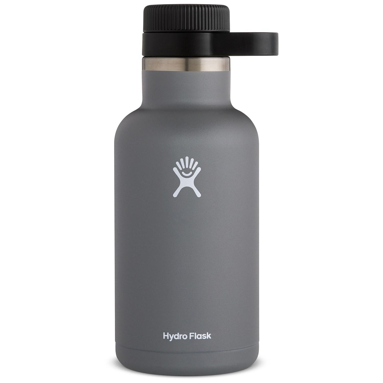 Hydro Flask 64 oz Growler