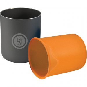 Ultimate Survival Technologies Double-Up Cup