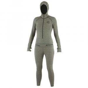 Airblaster Merino Ninja Suit