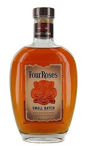 Four-Roses-Bourbon.jpg