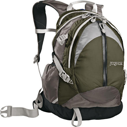 JanSport Solstice