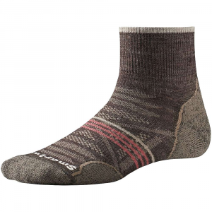 photo of a Smartwool footwear product
