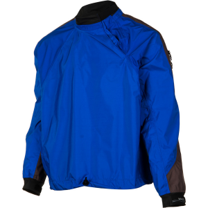 Kokatat Tropos Super Breeze Jacket