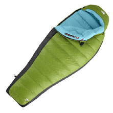 The North Face Superlight 0