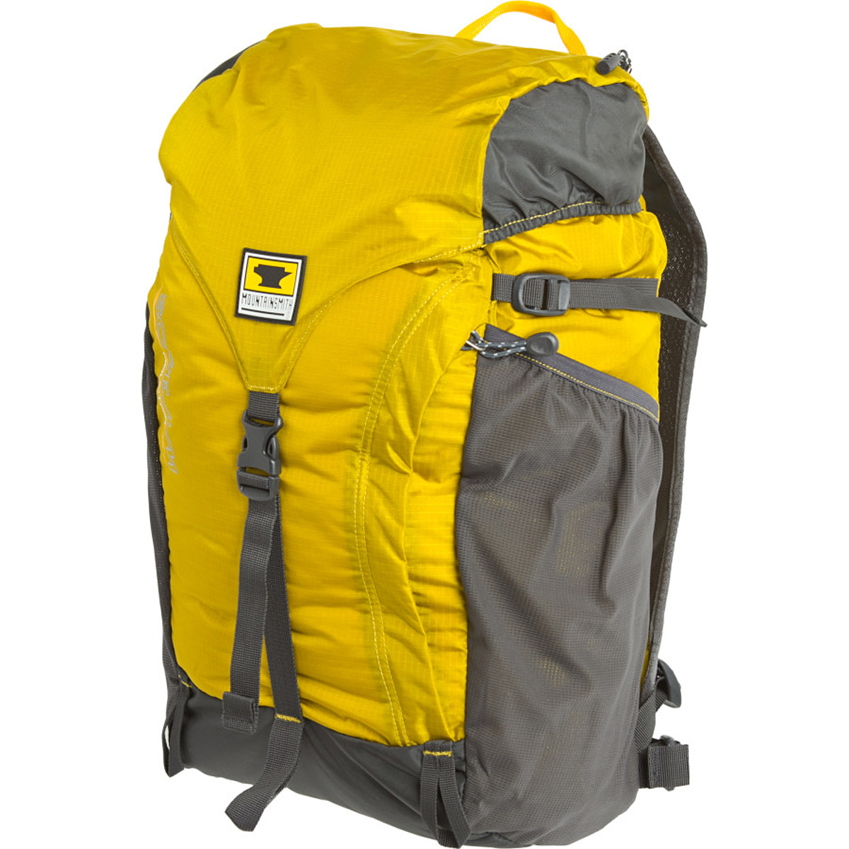 photo: Mountainsmith Scream 25 Mountainlight daypack (under 2,000 cu in)