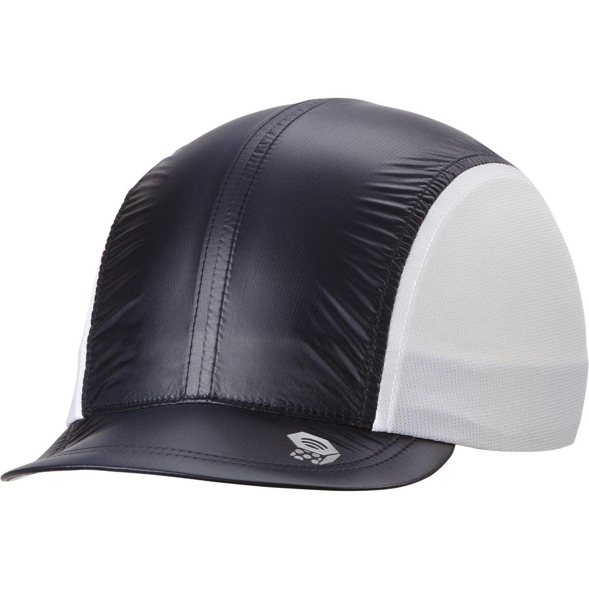 Mountain Hardwear Ghost Lite Cap