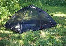 Hilleberg Staika Mesh Inner Tent