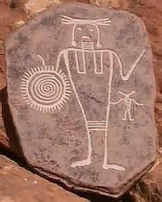 petroglyph-02.jpg