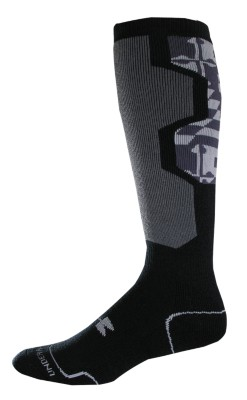Under Armour Baltiflage Midweight Sock