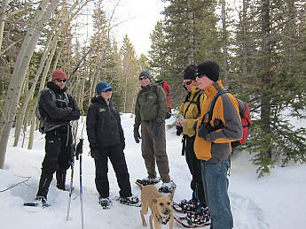 2012-Snow-Shoeing-at-NCCPS-Conference-2-