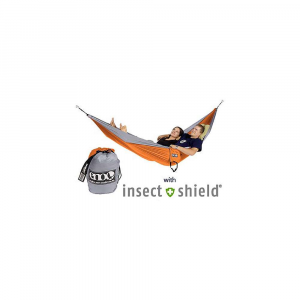 Eagles Nest Outfitters DoubleNest + Insect Shield
