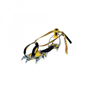 photo: Grivel Air Tech Light crampon