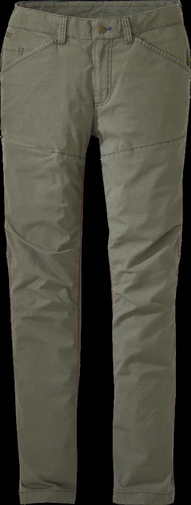 Outdoor Research Wadi Rum Pants