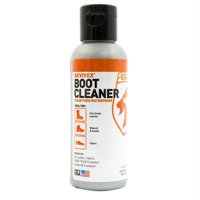 ReviveX Boot Cleaner