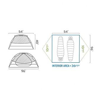 Sierra-Designs-Zolo-2-tent.jpg