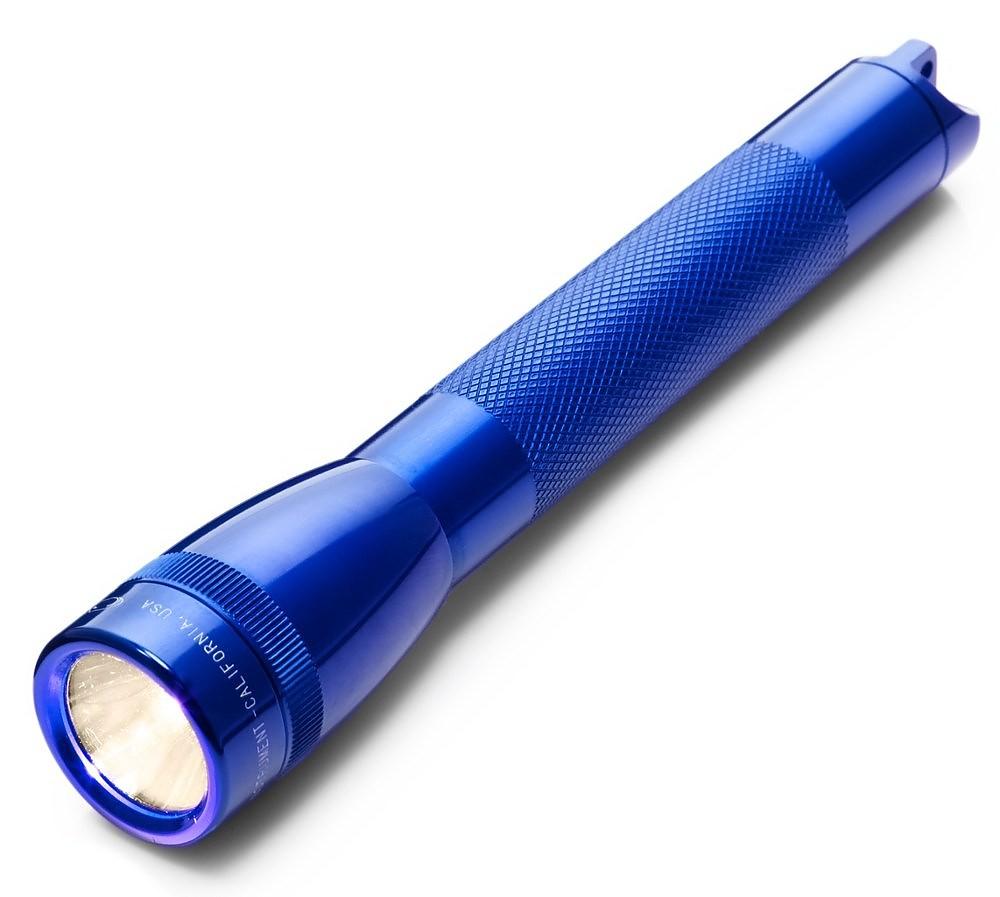 photo: Maglite Mini Maglite flashlight