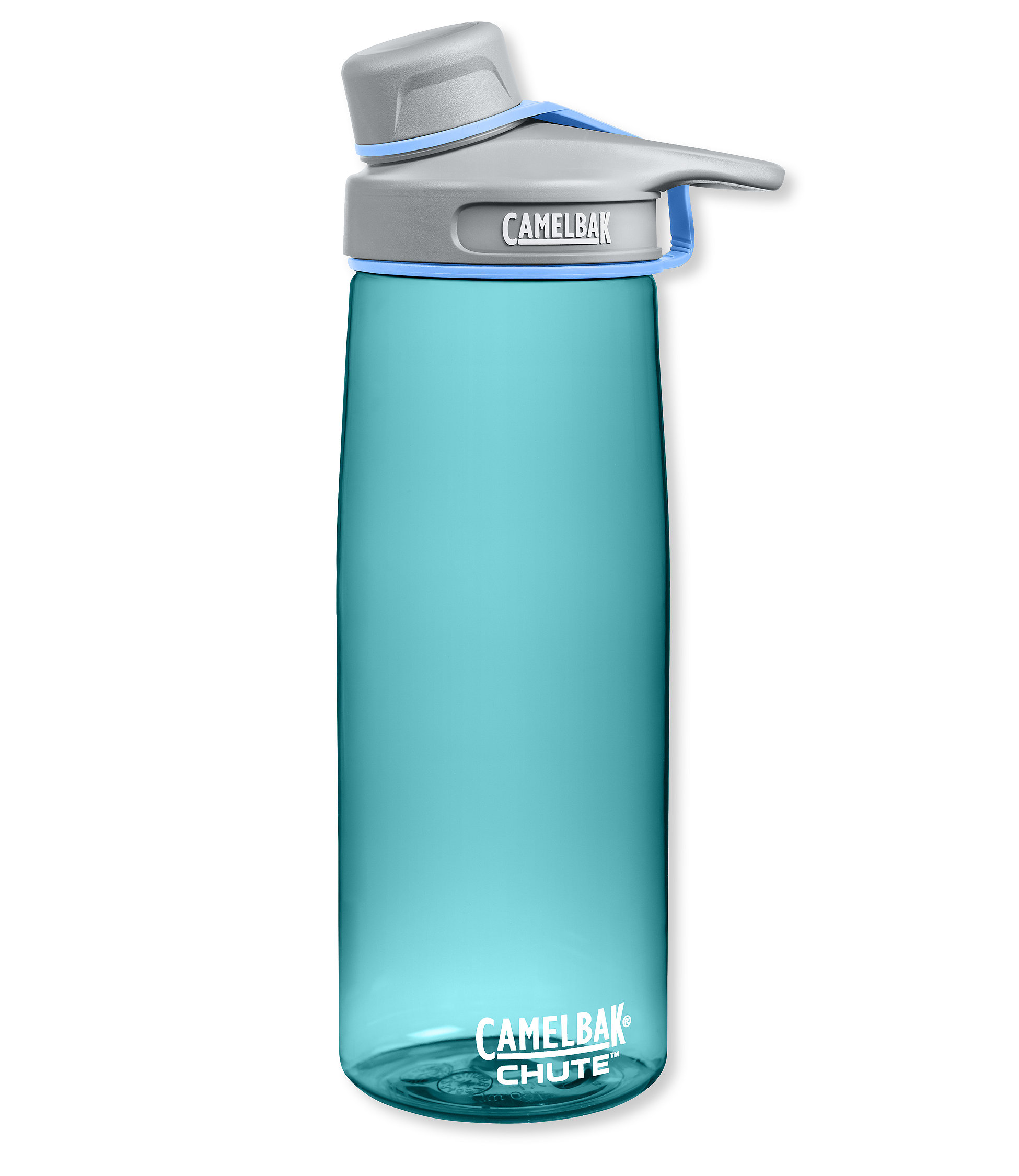 photo: CamelBak Chute .6L water bottle