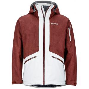 Marmot Storm Seeker Jacket